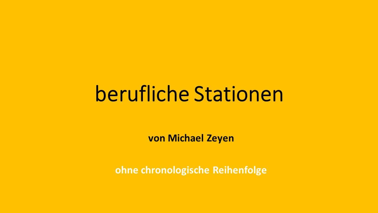 Michael_Zeyen_Referenzen